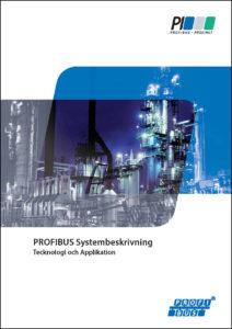 PB_systembeskrivning_front