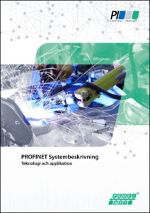 PROFINET_Systembeskrivning_front